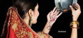 Karvachauth Special Shayari Message to Husband