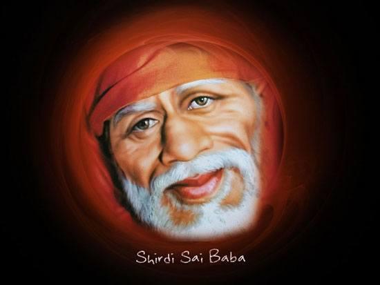 Sai Shirdi Inpiration Hindi Shayari