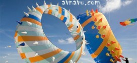 Latest 2018 Makar Sankranti hindi SMS wish in advance with image