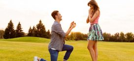 Latest Valentines day propose two line shayari in hindi 2015