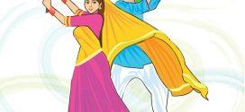 Navratri SMS and Wishes Message Shayari