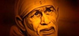 Shirdi Sai Baba Hindi Shayari