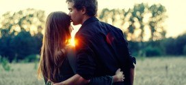 Best Romantic Shayari for Girlfriend