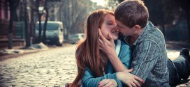 best romantic shayari ever in hindi