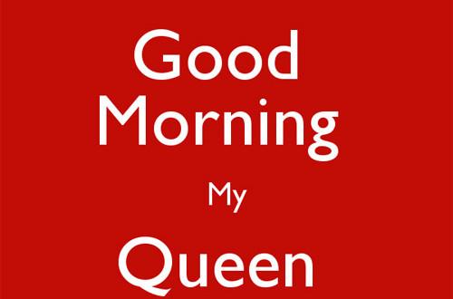 Nice Morning Wish SMS Shayari - Avanvu