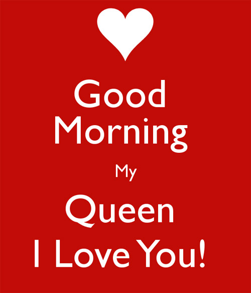 Good morning love sms hindi