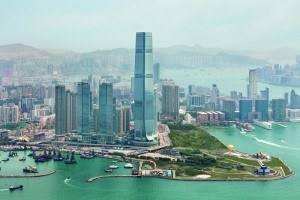 hong-kong-most-rich-city-in-the-wotld