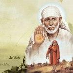 Shirdi Sai Shayari Poem