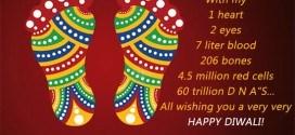 Diwali Wish SMS Quotes Shayari