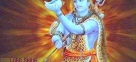 Mahadev shravan maas shiv ratri best wishes in hindi english