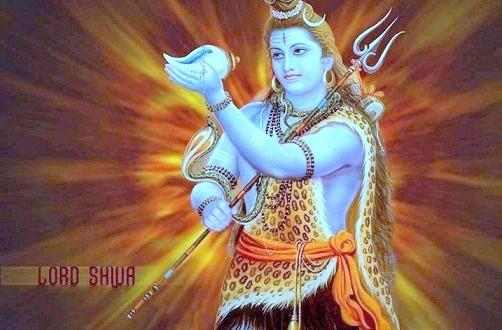 Mahadev shravan maas shiv ratri best wishes in hindi