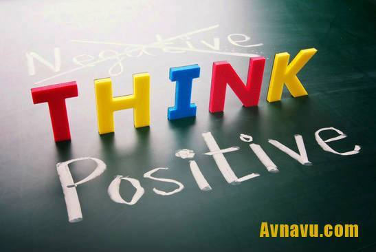 Hindi Quotes Positive Thinking 2 Line Quotes Avanvu
