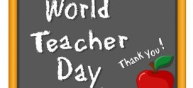 Teacher's Day Best Wishes SMS Share Shayari Quotes