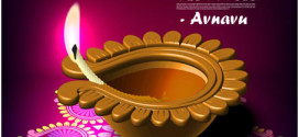 Happy Diwali New Year Best Wish Latest Shayari whats app Status in Hindi