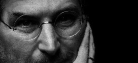 Steve Jobs last words – Inspiration sentences