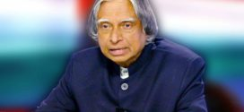 Inspiration Quotes of A P J Abdul Kalam
