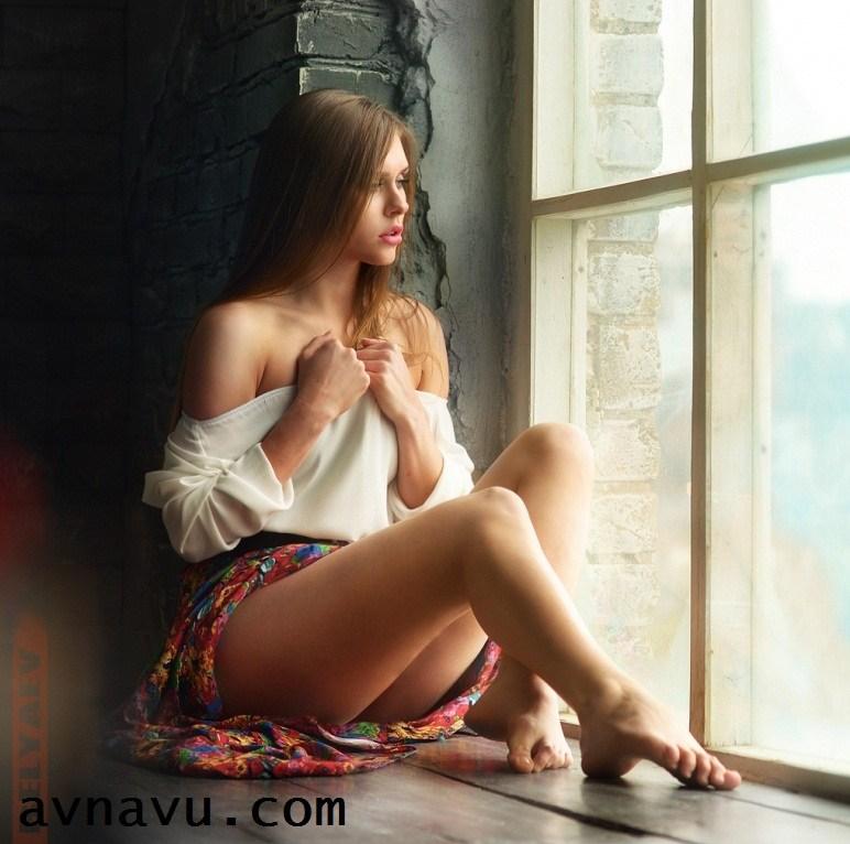 One Line Very Short Sad Love Shayari Hindi Ever Latese Hot Sexy Indian Gujarati