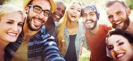 boycott millennials – what's app status   jokes   #boycottmillennials